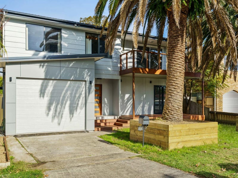 104 Lakedge Avenue, Berkeley Vale, NSW 2261