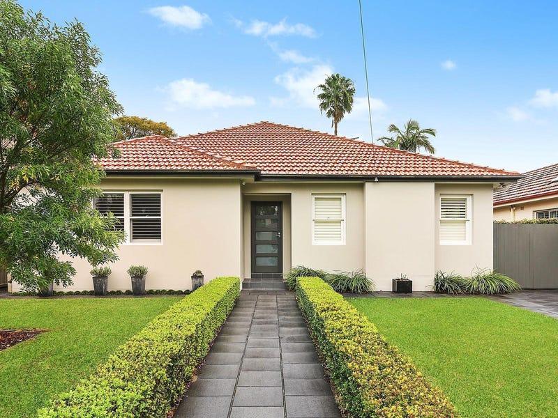 15 Ramleh Street, Hunters Hill, NSW 2110