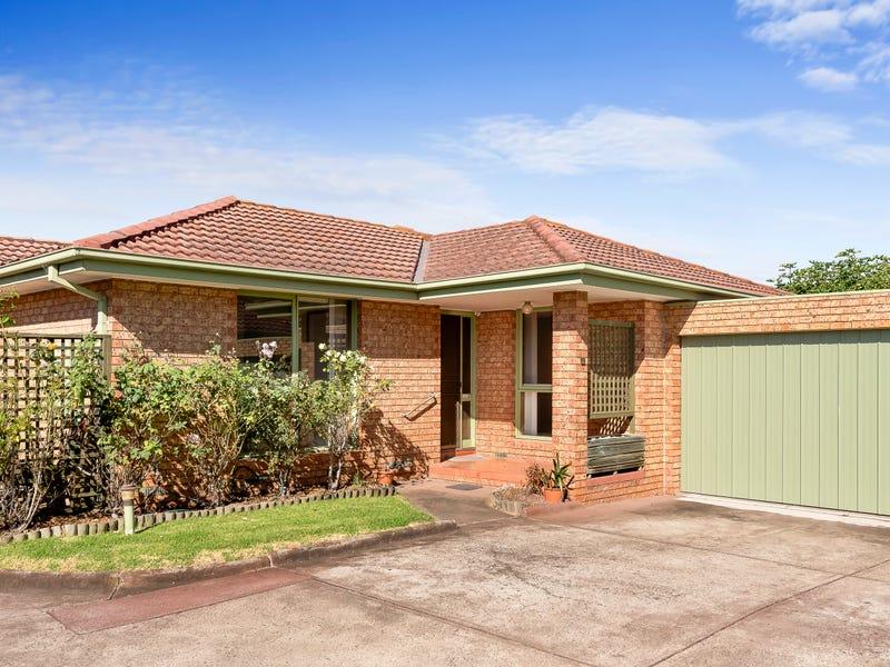 4/144-146 Kangaroo Road, Hughesdale, Vic 3166