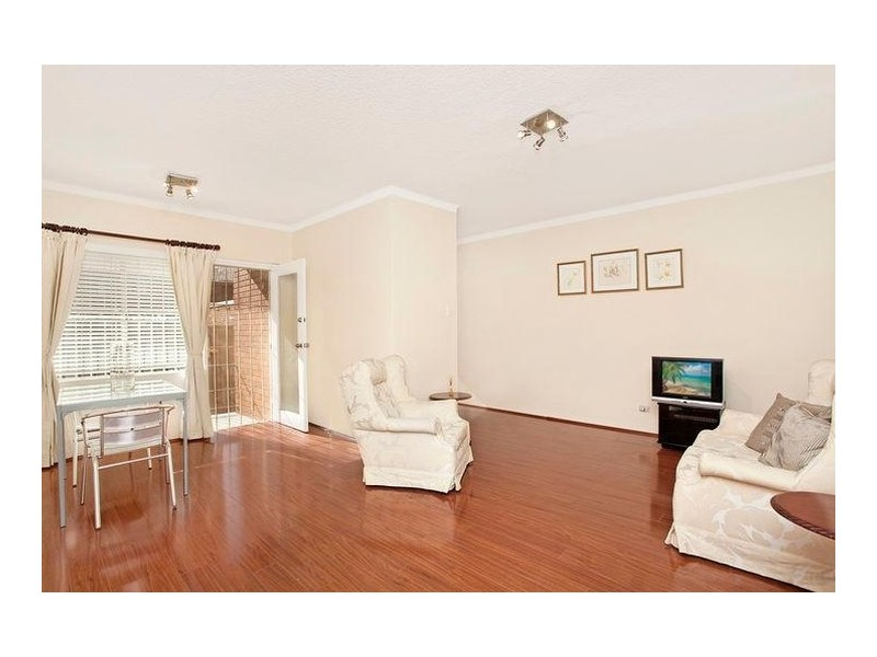 03/98 Victoria Road, Punchbowl, NSW 2196