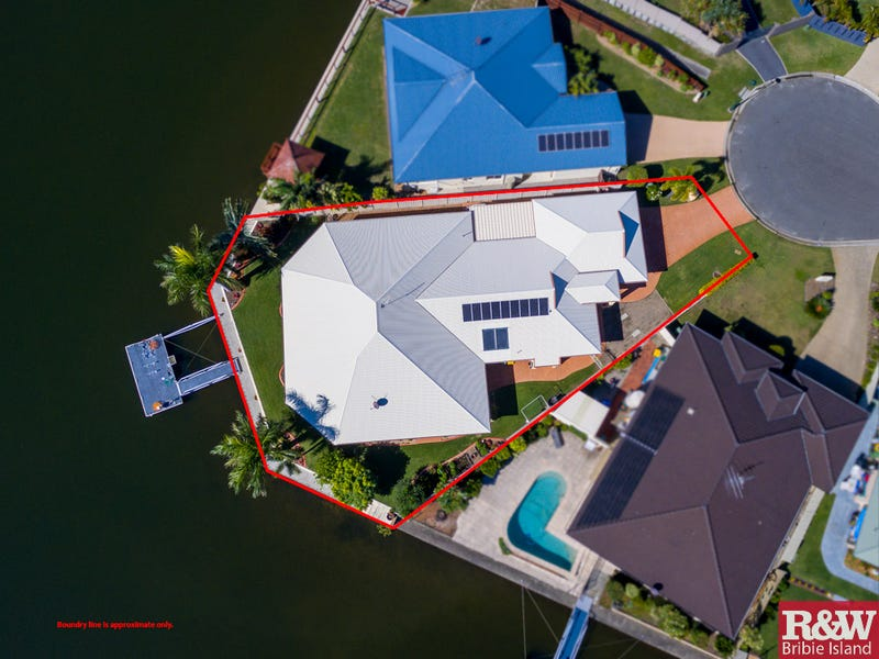 Address available on request, Bongaree, Qld 4507
