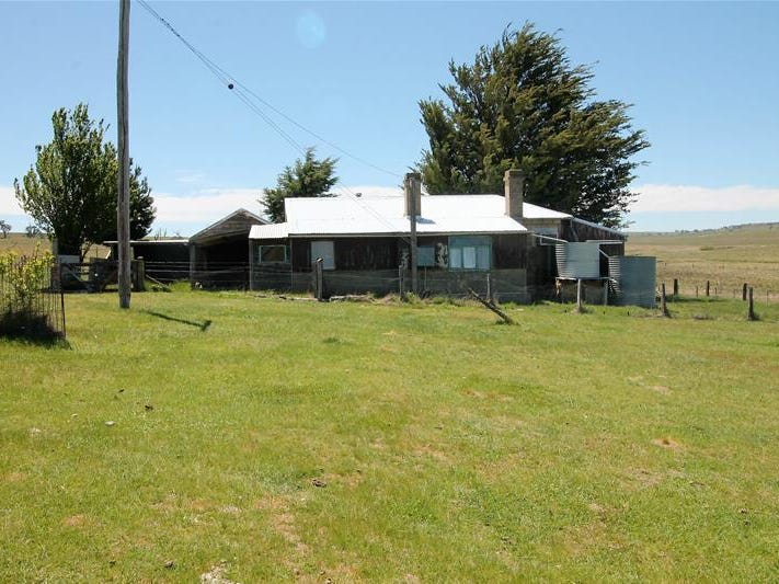 1647 Jimenbuen Road, Numbla Vale, NSW 2628