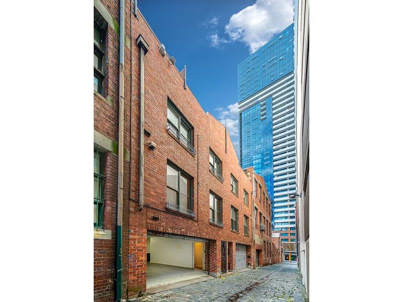 28 McLean Alley, Melbourne, Vic 3000
