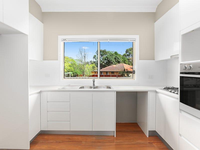 48 Orana Avenue, Seven Hills, NSW 2147