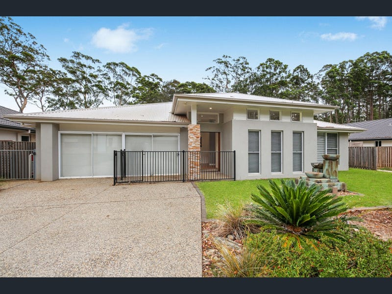78 Philip Charley  Drive, Port Macquarie, NSW 2444