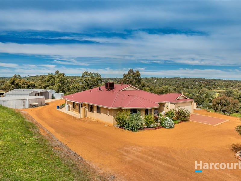 26 Sollya Retreat, Lower Chittering, WA 6084