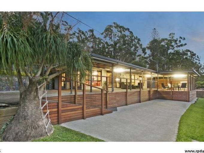 50 ROSELLA STREET, Wellington Point, Qld 4160