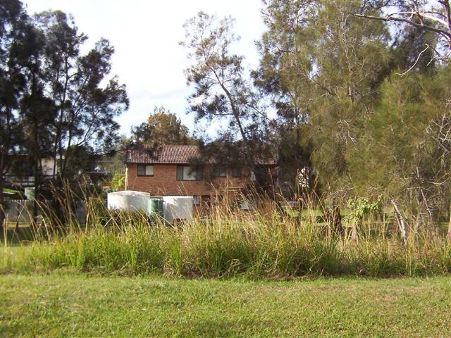 18 Warralong Street, Coomba, NSW 2428
