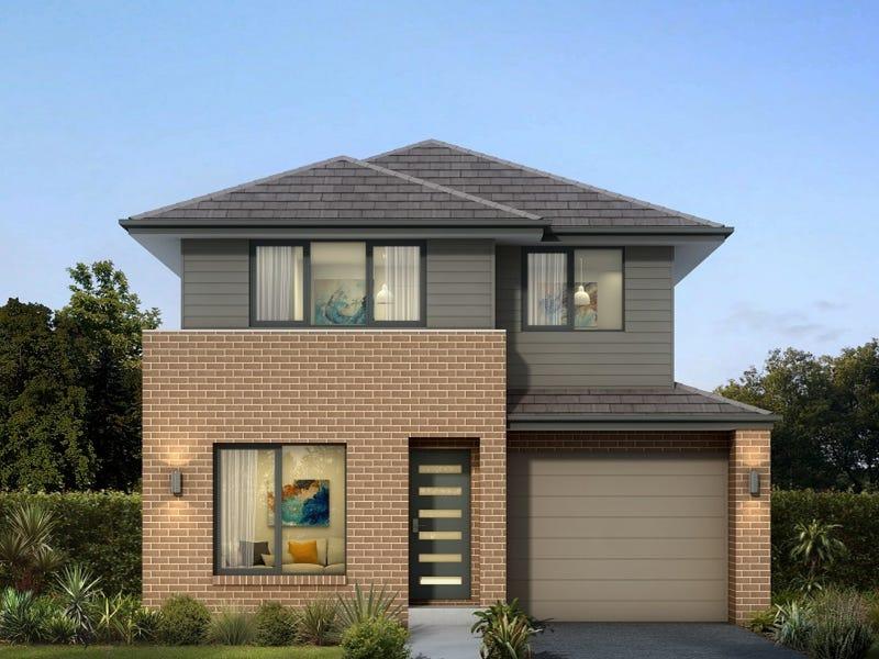 Lot 4237 Proposed Road, Jordan Springs, NSW 2747