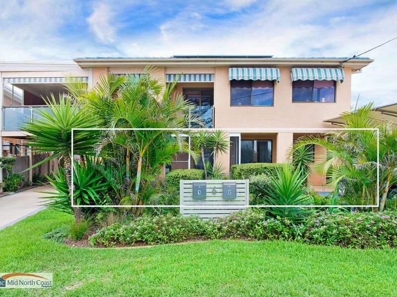 1/6 Bundella Avenue, Lake Cathie, NSW 2445