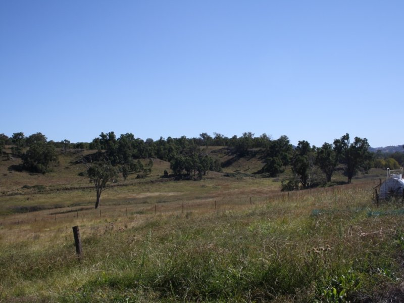 2625 Bylong Valley Way, Rylstone, NSW 2849