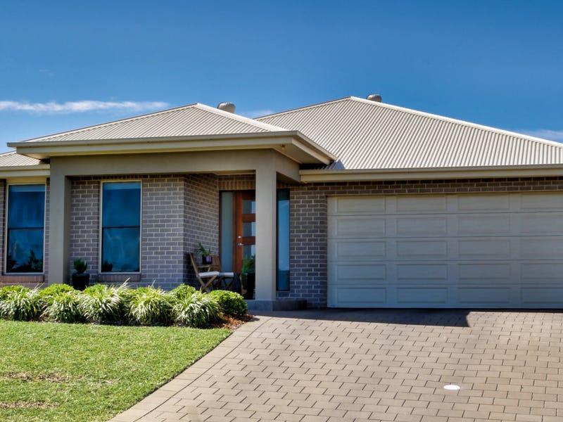 18 Lilydale Terrace, Dubbo, NSW 2830