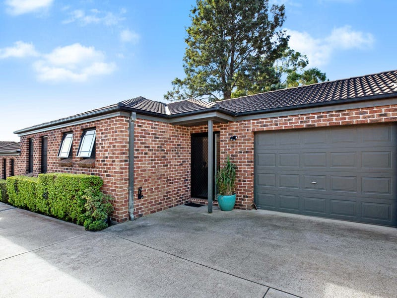 2/31 Hill Street, Wallsend, NSW 2287