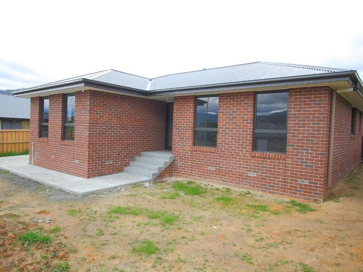 Address available on request, Huonville, Tas 7109