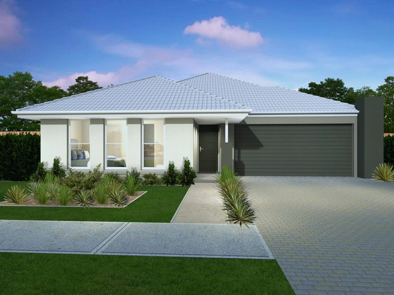 Lot 129 Grand Parade, Rutherford