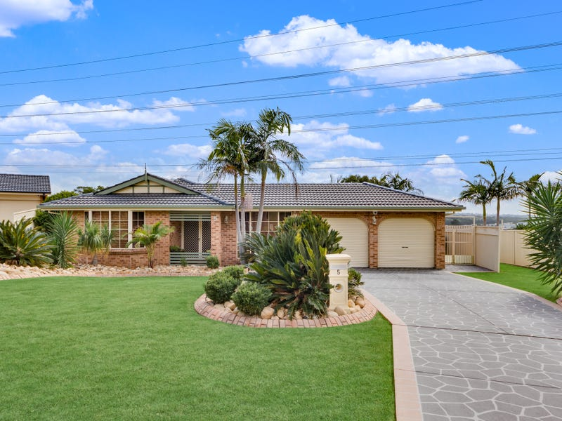 Address available on request, Bow Bowing, NSW 2566