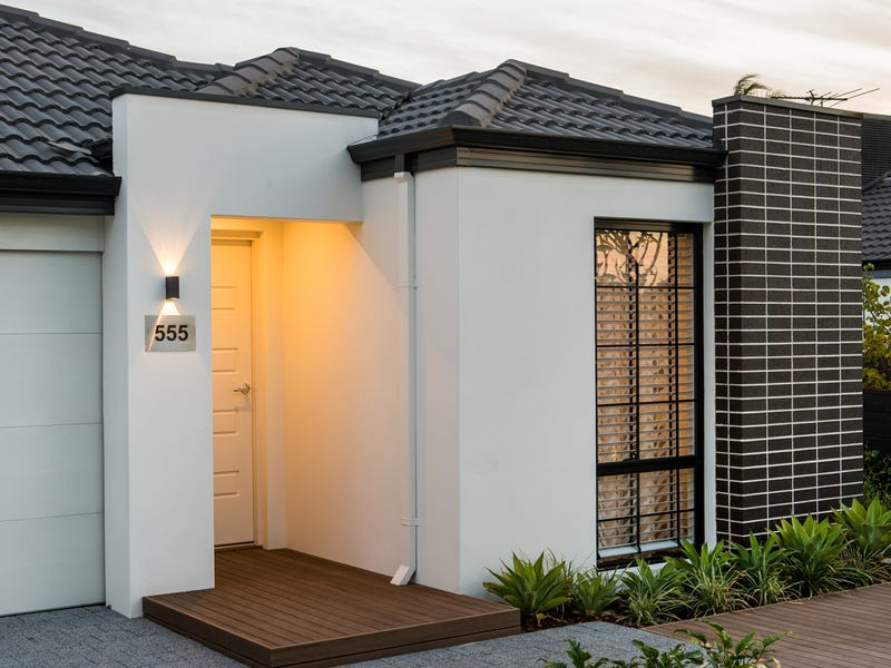 New house and land packages for sale in banksia grove wa 6031 14 crisafulli avenue wanneroo malvernweather Image collections