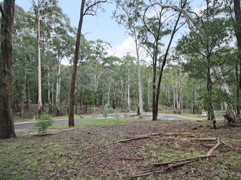 10 Overflow Road, Sawmill Settlement, Vic 3723
