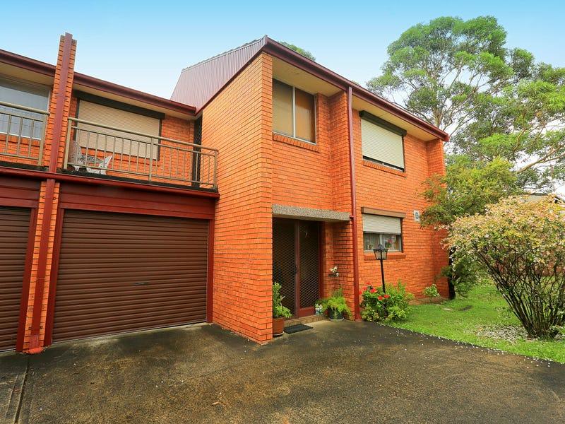8/150 Mimosa Road, Greenacre, NSW 2190