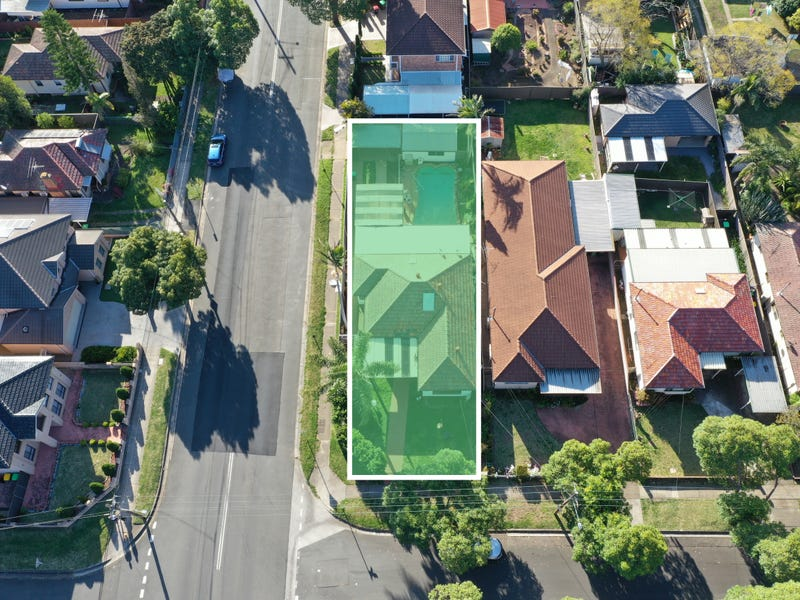 26 Gloucester Avenue, Padstow, NSW 2211