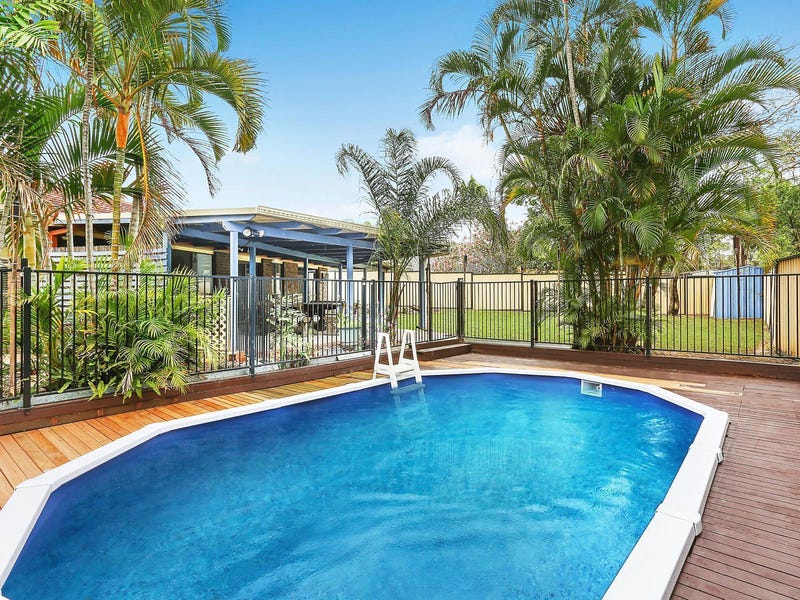 19 Mercator Court, Carrara, Qld 4211