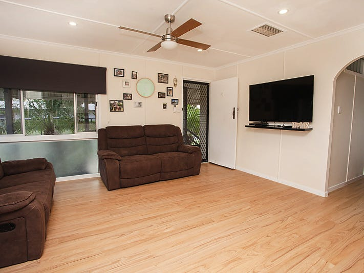 20 Fornax St, Mount Isa, Qld 4825