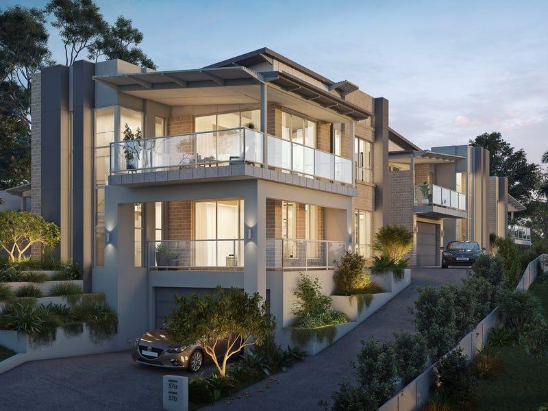 57 Thomson Street, Kiama, NSW 2533