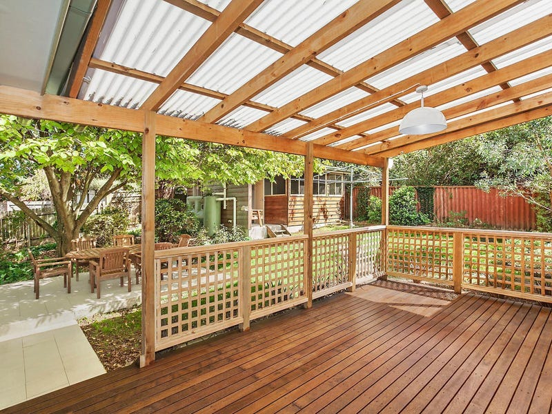 3 Stephens Place, Bowral, NSW 2576