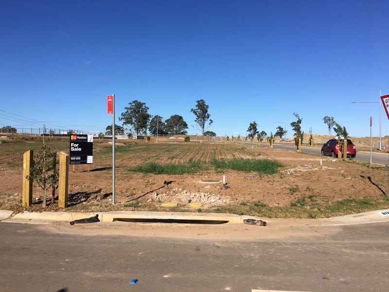 LOT 2038 Kerilliau Street, Gledswood Hills, NSW 2557
