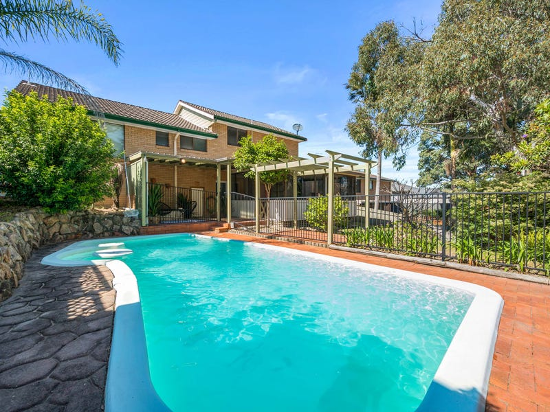29 Old Belmont Road, Belmont North, NSW 2280
