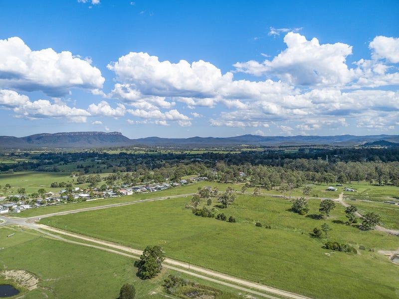 Lot 113 - 133 Beechwood Meadows Stage 2, Beechwood, NSW 2446