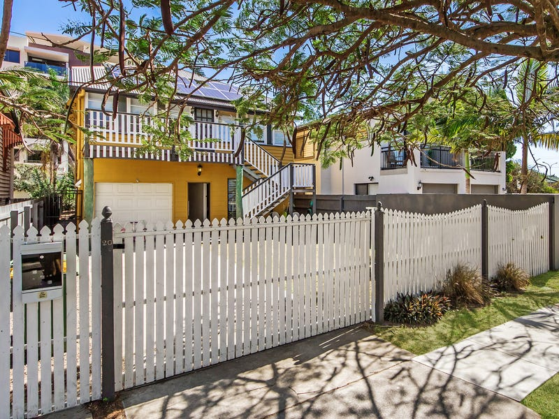 20 Norman Street, Southport, Qld 4215