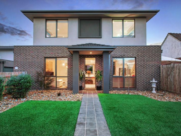 1/1122 North Road, Bentleigh East, Vic 3165