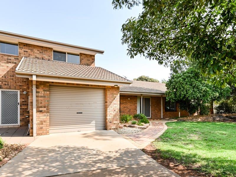 50 Sanders Street, Griffith, NSW 2680