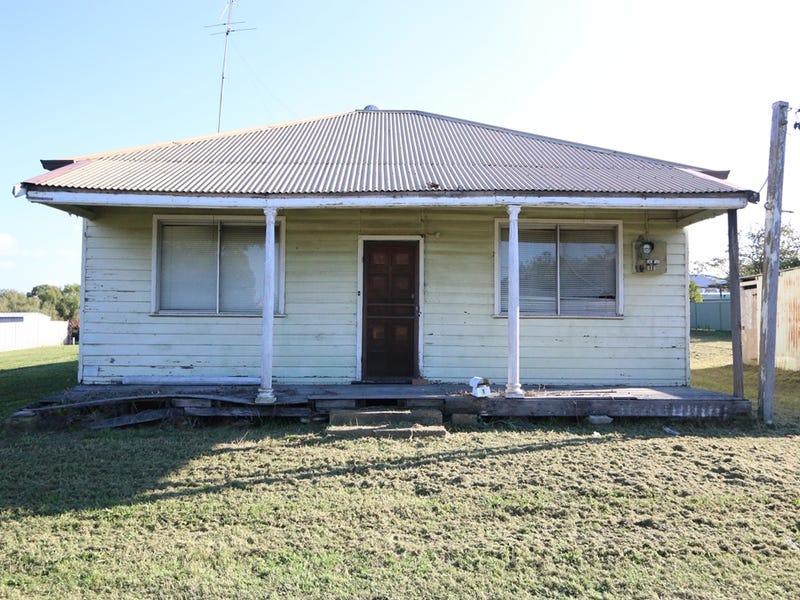 Lot 10 Occupation Lane, Lochinvar, NSW 2321