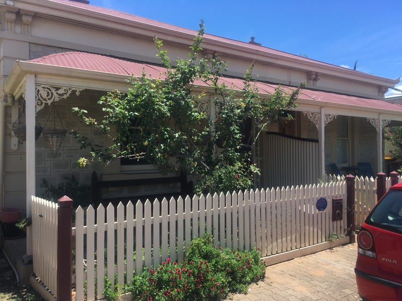 23 Murray Street, North Adelaide