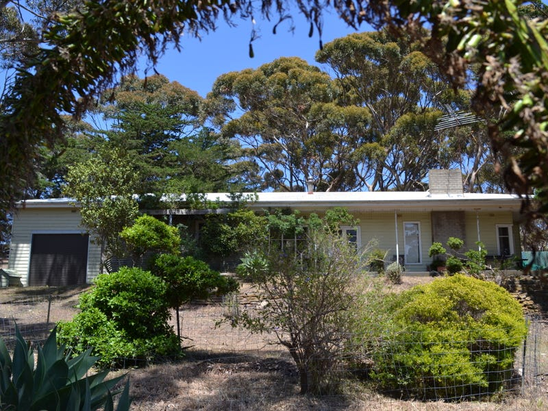 3972 NORTH COAST ROAD, Stokes Bay, SA 5223