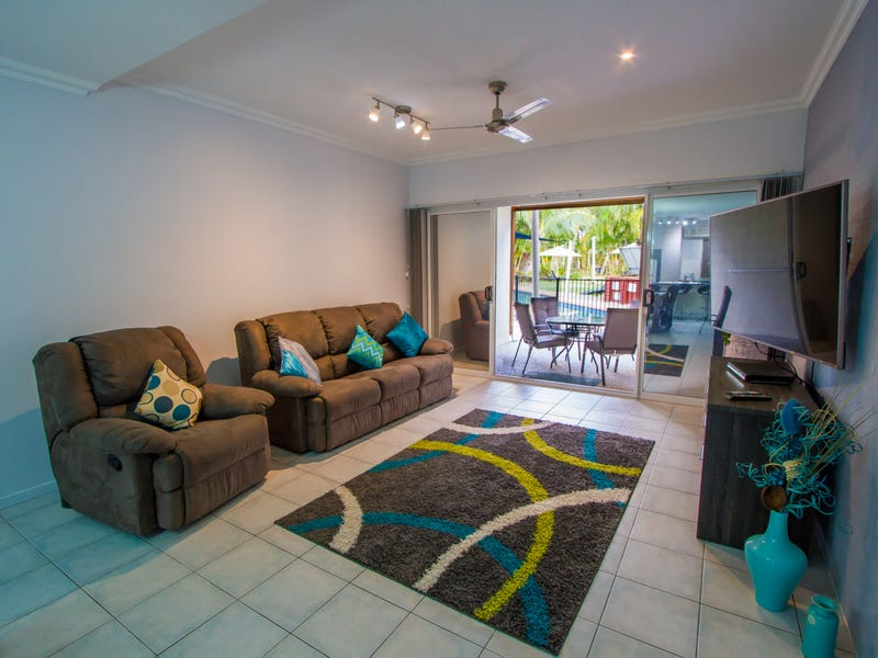 36/2 Beaches Village, Agnes Water, Qld 4677
