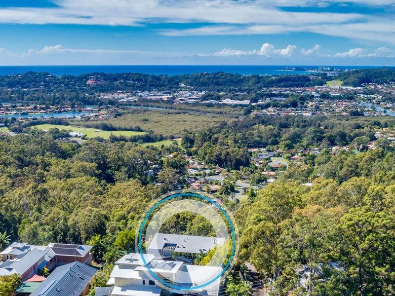 88 Simpsons Road, Currumbin Waters, Qld 4223