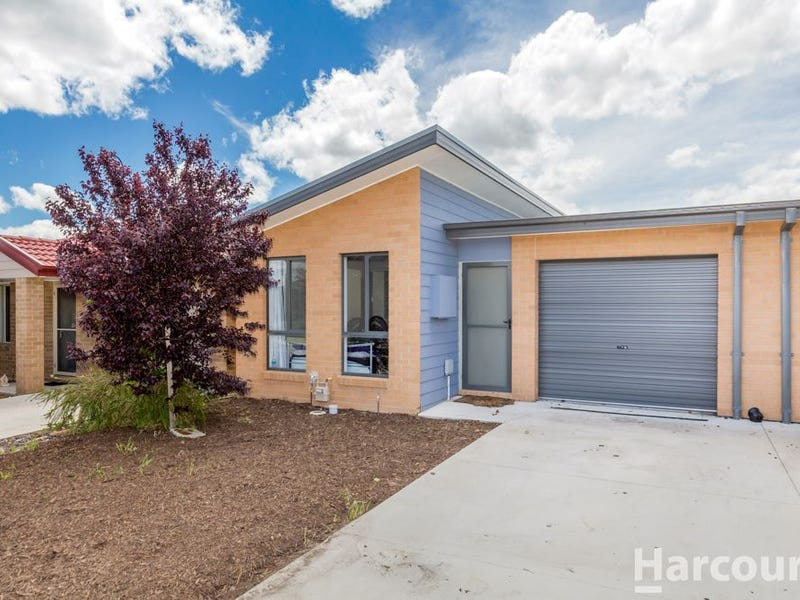 3 Sisely street, MacGregor, ACT 2615