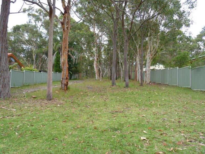 22 Watt Street, Windermere Park, NSW 2264