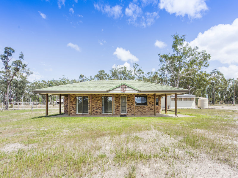 245 Florda Prince Drive, Wells Crossing, NSW 2460