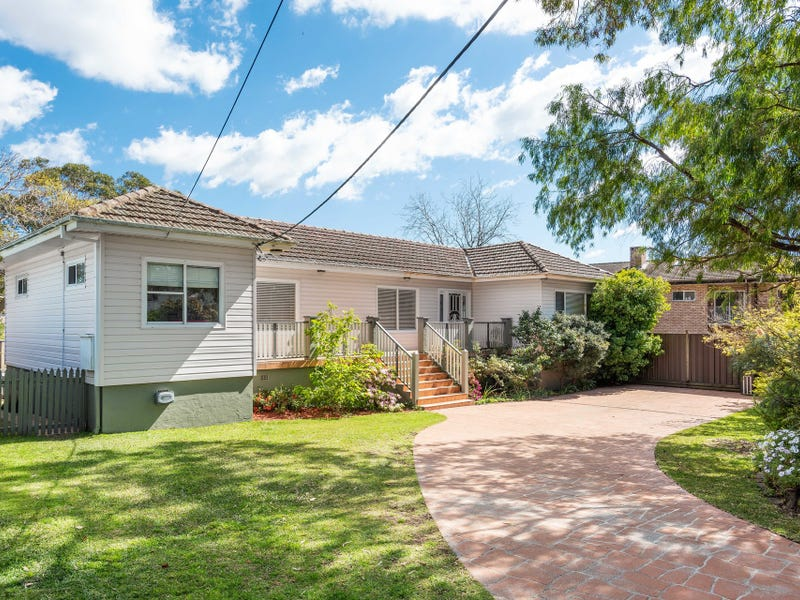 9 Urdala Place, Sutherland, NSW 2232