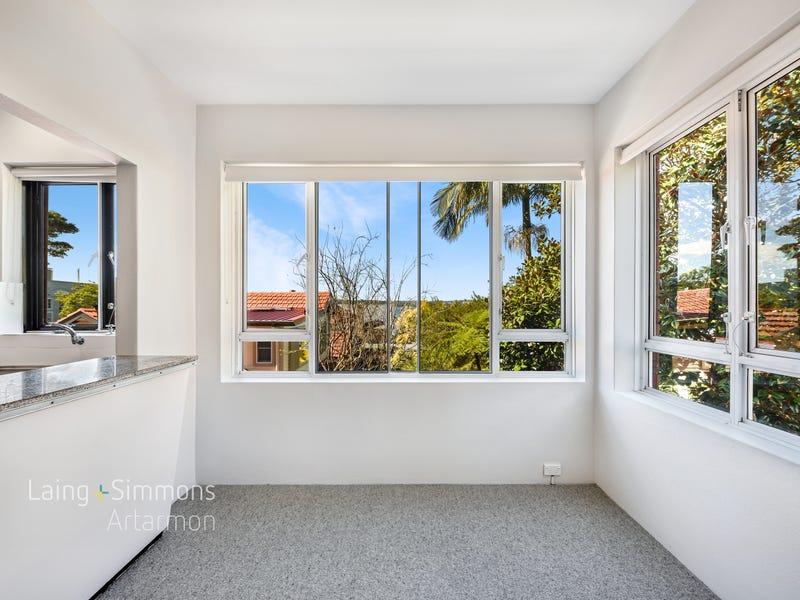 4/33 Carabella Street, Kirribilli, NSW 2061
