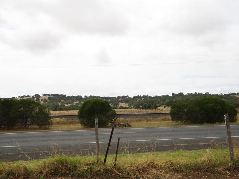 11524 South Western Highway, Wokalup, WA 6221