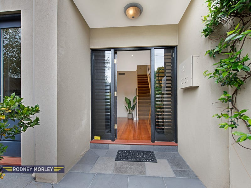 119 Surrey Road North, South Yarra, Vic 3141