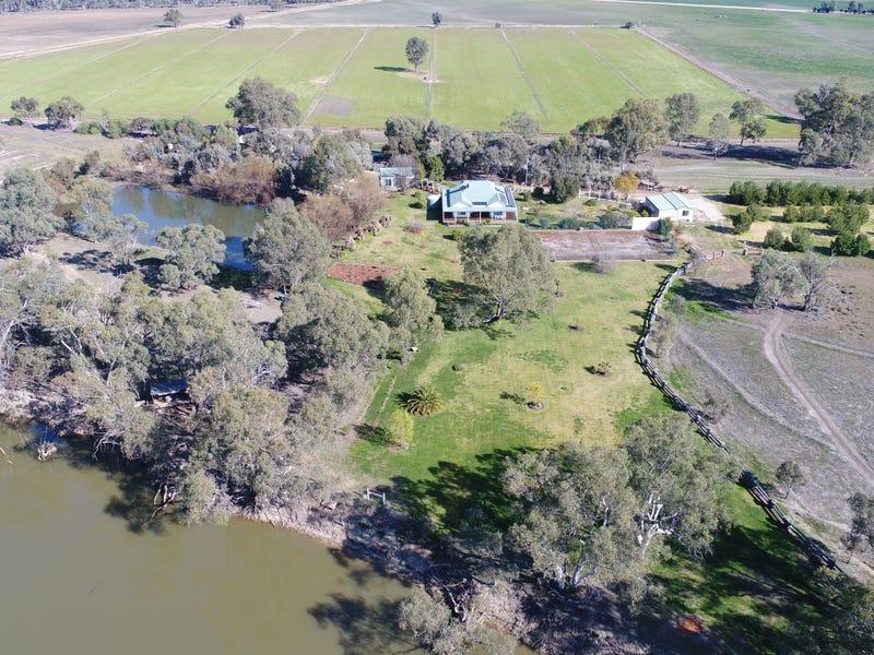 550 Felton Drive, Murray Downs, NSW 2734