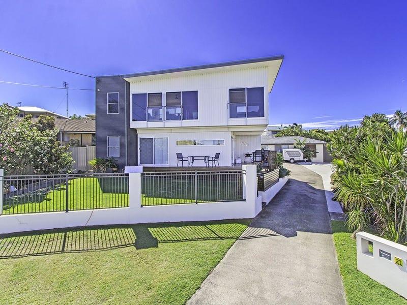 1/21 Gibson Street, Kingscliff, NSW 2487