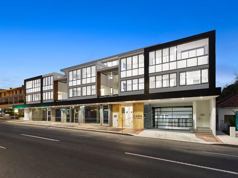 106/120 Penshurst Street, Willoughby, NSW 2068