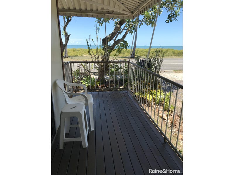 27 Slade Esplanade, Slade Point, Qld 4740